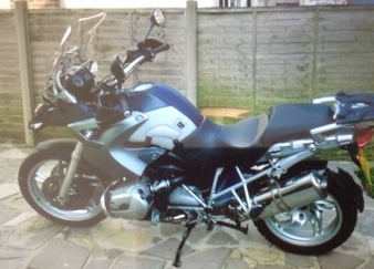 bikes AND items for sale